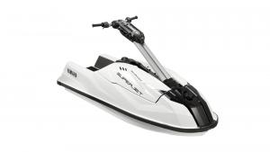 2022 - SuperJet Yamaha