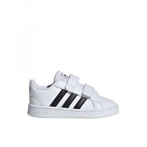 Adidas Grand Court l