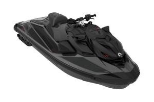 2022 -  SEA-DOO RXP-X RS 300