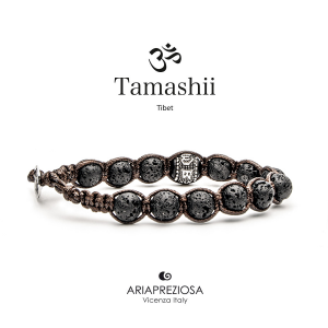 Tamashii Ruota Preghiera Lava