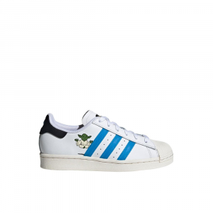 Adidas Superstar Star Wars
