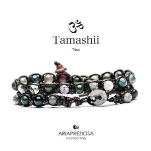 Tamashii Lungo Agata Muschiata