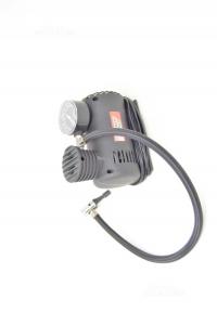Compressore Nero Mini Ultimate Speed KH 4106 IAN 45580