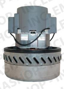 Q 24 VIP Motore aspirazione VARIOVAC per aspirapolvere e aspiraliquidi