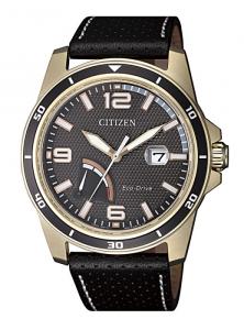Citizen Marine ReserverBM7459-10E