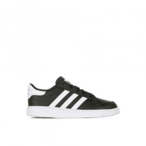 Adidas Team Court C
