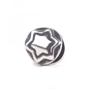 Trollbeads beads, Stella Luminosa
