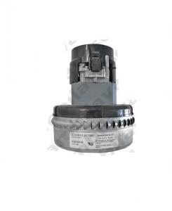 E2015 Motore di aspirazione LAMB AMETEK per lavapavimenti CYCLOVAC
