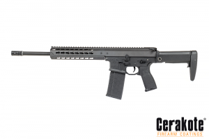 Fucile Dytac Warlord Carbine TYPE A