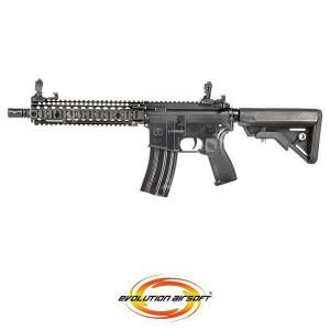 Fucile MK18 10'' Full metal by evolution