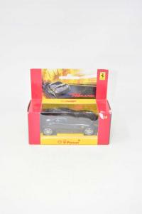 Model Ferrari 599gtb Fioriano 1.38
