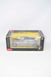 Modellino Lamborghini Estoque 1/18 Mondo Motors