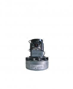 Motore aspirazione Lamb Ametek per CVS 7 DP sistema aspirazione centralizzata INTERNATIONAL