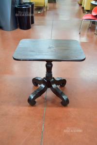 Wooden Table Brown First Of 900