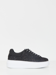 Sneakers donna | Marca Gaelle