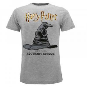 Harry Potter maglietta Cappello Parlante dalla taglia XS alla XXL