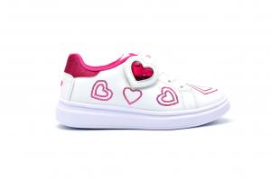 Vittoria sneaker