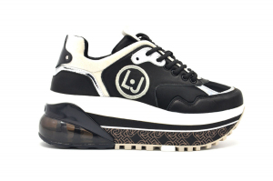 Air Maxi 2A sneaker