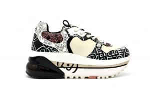 Air Maxi 1 sneaker