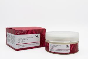 VK Sublinesse crema corpo tonificante e biorigenerante