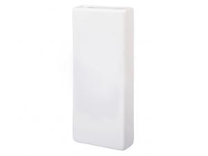 Evaporatore termosifone bianco