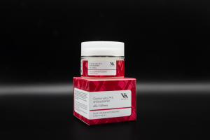 VK Sublinesse crema viso 24H antiossidante