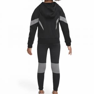 Nike Sportwear Completo Air FZ