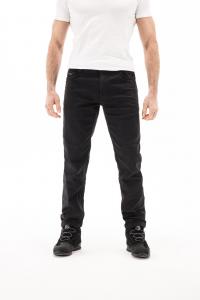 Jeans moto Ixon MARCO Nero