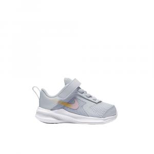 Nike Downshifter 11 Se TDV