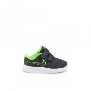 Nike Star Runner  2 TDV