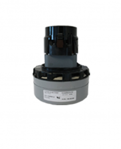 Motore aspirazione Lamb Ametek per DL1700B sistema aspirazione centralizzata ASTROVAC