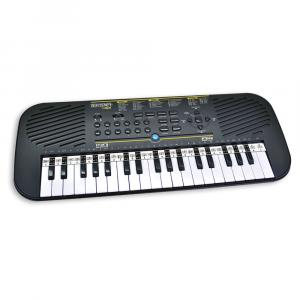BONTEMPI - Tastiera Elettronica Scuola 153785