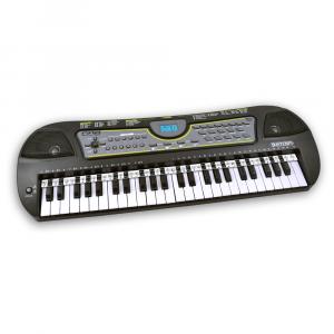 BONTEMPI - Tastiera elettronica Scuola 154909