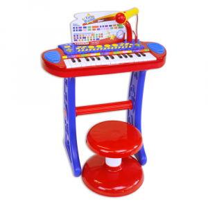 BONTEMPI - Tastiera Elettronica Baby 133240