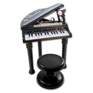 BONTEMPI - Pianoforte Elettronico 103000