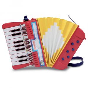 BONTEMPI - Fisarmonica 17 Tasti 331780