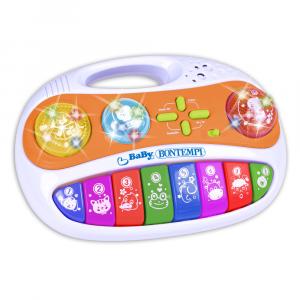 BONTEMPI - Tastiera Musicale baby 541425