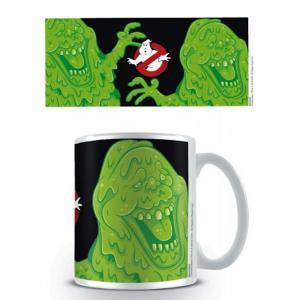 Tazza originale Ghostbusters