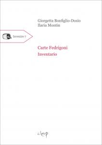 Carte Fedrigoni