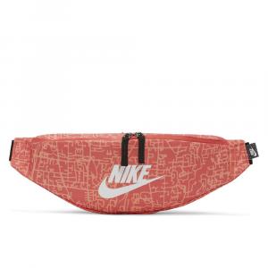 Nike Marsupio Heritage Corall