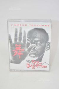 Audio Boxes Double Gigi Dagostino Lamour Toujours New Sealed