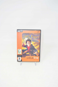 Pc Game Harry Potter And The Room Of Secrets