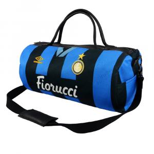 Inter Fiorucci 1994 Limited Edition dufflebag