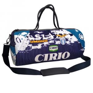 Lazio Away 1996 Limited Edition duffel bag