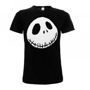 T-shirt Nightmare Before Christmas Jack XXS S M L XL XL