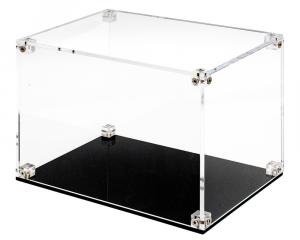 Teca in plexiglass Mod.TECA 8