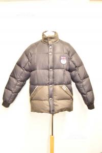 Vest One Puffa Original Size M