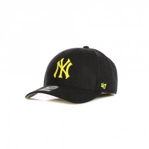 '47 Cappello New York Yenkees