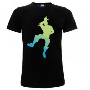 T-Shirt Fortnite originale dai 7 a 16 anni