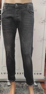 Jeans Telamira